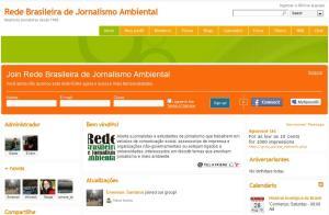 RBJA Site