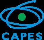 capes-72012-RGB