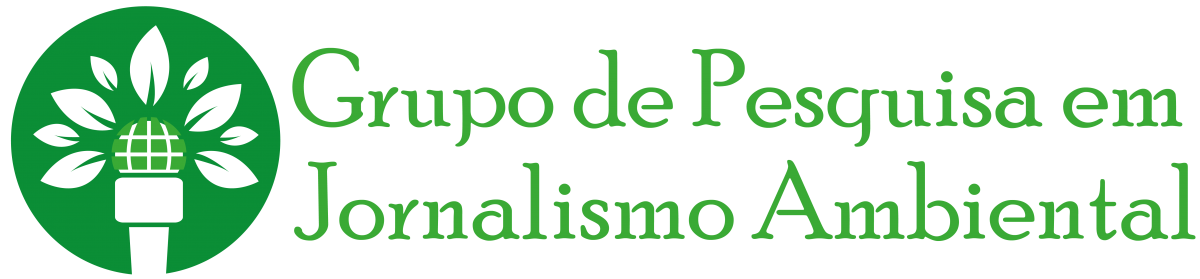 jornalismo e meio ambiente