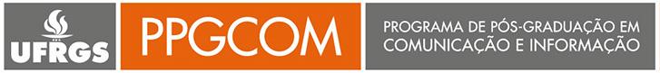 logo_ppgcom