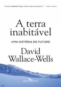 wallace_wells