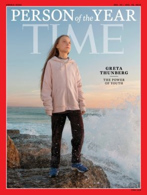 time_person_2019