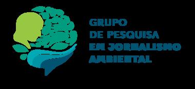Grupo de Pesquisa  Jornalismo Ambiental